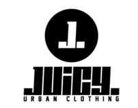 JUICY. urban clothing