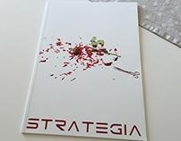 Catalogo P/E 2015 STRATEGIA