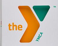 YMCA Look Book