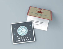 myGreeting Card Mock-up v7