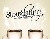 Slowdating