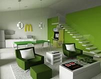 XClub Houses