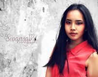 SwansaVa Vintage