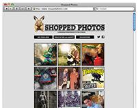 Shoppedphotos.com