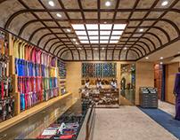 Diwan Saheb Interiors_RMDK Architects
