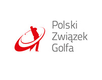 Polish Golf Union | logo design