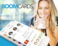 Flash Cards - iOS App