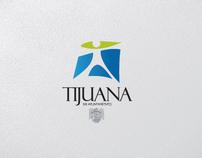 Tijuana | propuesta