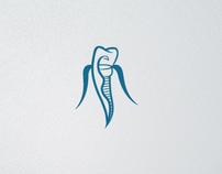 Logotipos | Medicos