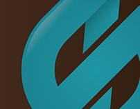 smartgeek logo (unsused)
