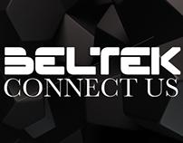 BELTEK: Connect Us