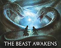 Aberrations: The Beast Awakens