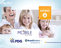 PDG Interactive