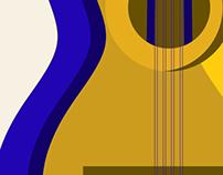 Serie instrumentos