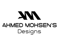Ahmed Mohsen - Portfolio
