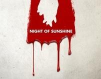 Night of Sunshine