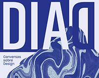 DIA D - Identity Design