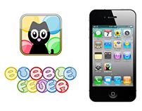 Mobile - Game Bubble Fever
