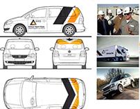 AKG Company