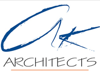 AHMED KHALIFA ARCHITECTS WEBSITE