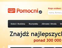 pomocni.pl