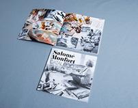 Catálogo SaloméMonfort