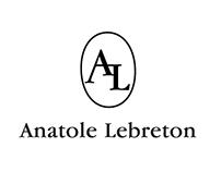 Les parfums d'Anatole Lebreton