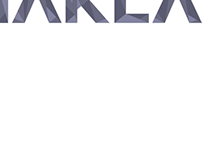 MAKlab