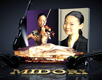 Adrienne Arsht Classical Series
