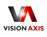 VISION AXIS