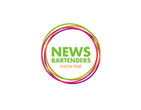 News Barternders Show Bar [Grupo News] - Nova marca