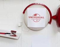 Universal Networks International