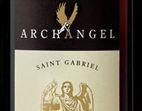 Archangel Wines
