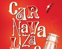 Propuestas Carnaval Coca-Cola