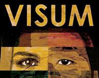VISUM Magazine