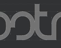 Logos 2007—2016