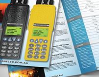 Radio Brochure
