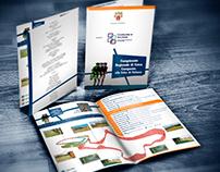 La Grande Atletica - Brochure Feb - 2014