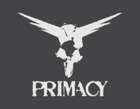 Primacy Band Logo