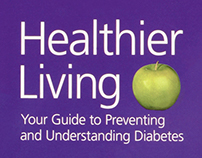 Diabetes Handbook