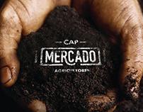 Mercado CAP Agricultores