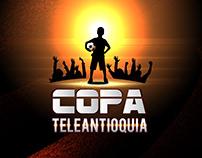 Copa Teleantioquia