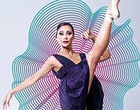 Renata Soares Ballet Dancer