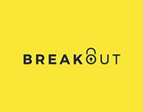 Breakout, Saudi