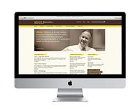 Wexler Wallace Website