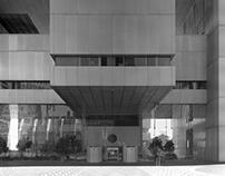 Architecture in 4x5