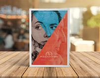 Brochure Puilaetco Deeway Project