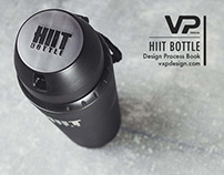 HIIT Bottle