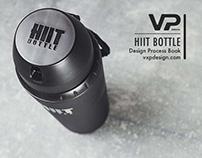 HIIT Bottle