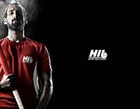 HIL - Hockey India League